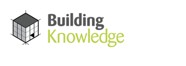 Building Knowledge | A Best Practice Resource for FE Colleges and Property Professionals